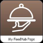 My FoodYub Gallery